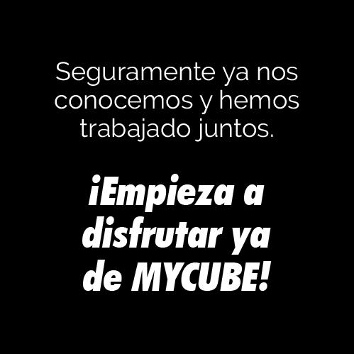 CTA1_Descubre_MyCube.png