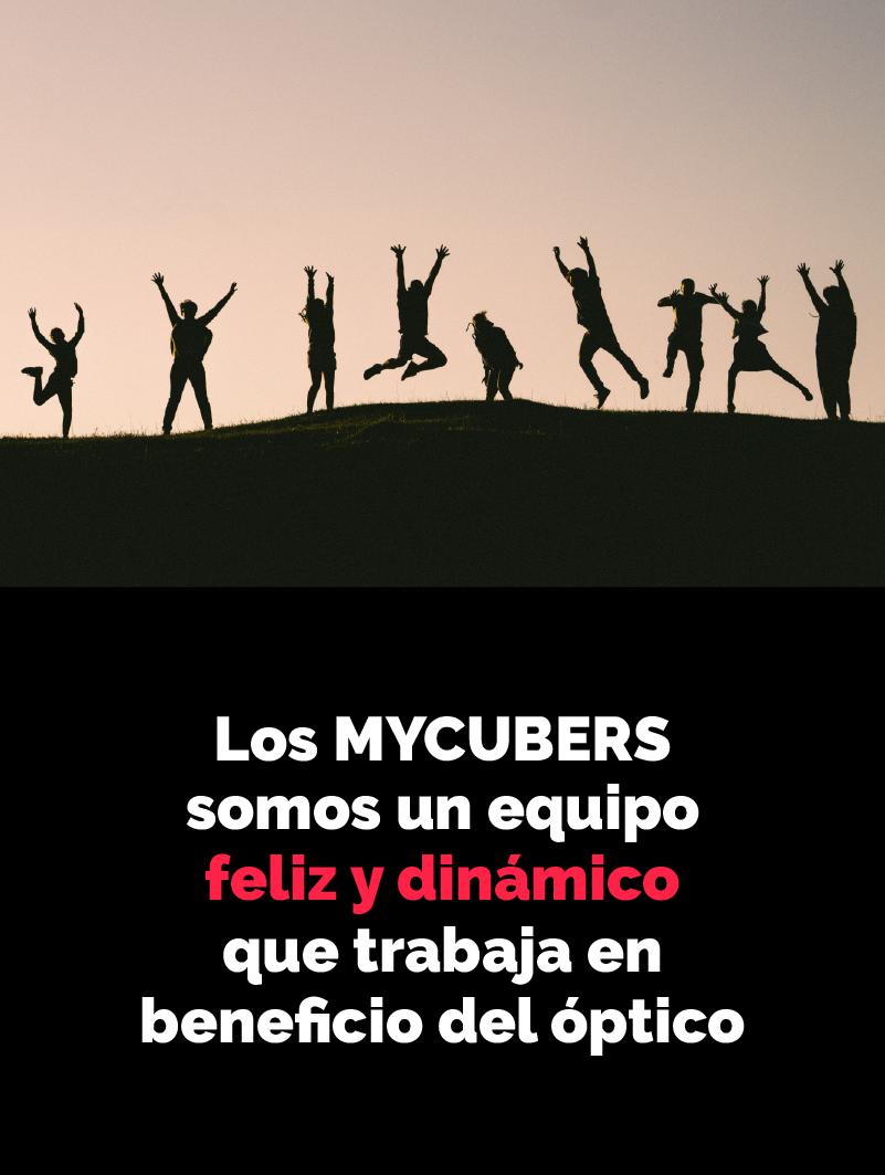cabecera_descubre_mycube_mv.png
