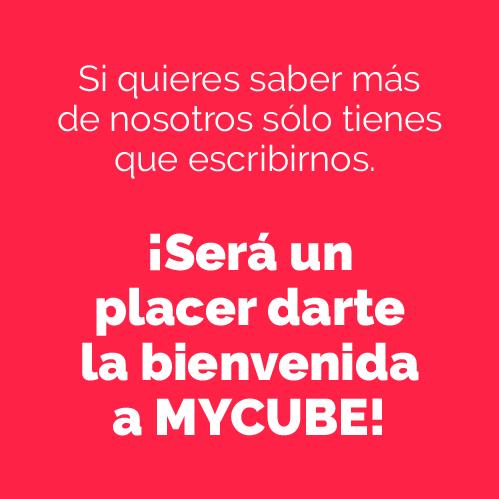 CTA2_Descubre_MyCube.png